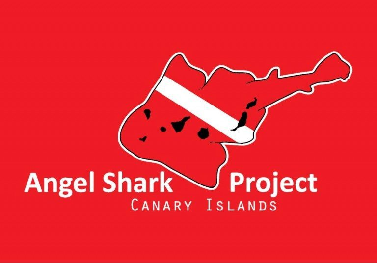 AngelSharkProject-Logo