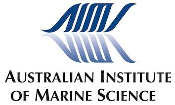 AustralianInstituteMarineScience-Logo
