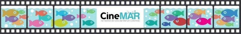 CineMAR-Logo
