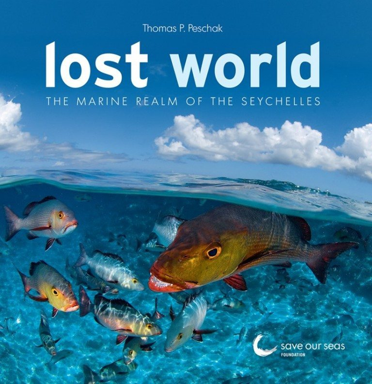 Lost_World_The_Marine_Realm_of_the_Seychelles