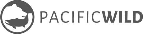 PacificWild-Logo