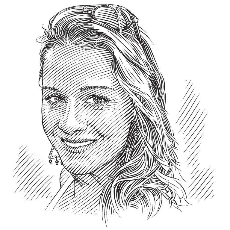 Isabel Ender
