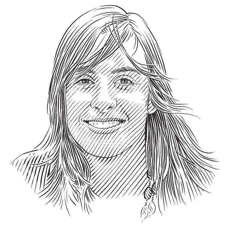 Ana Sobral