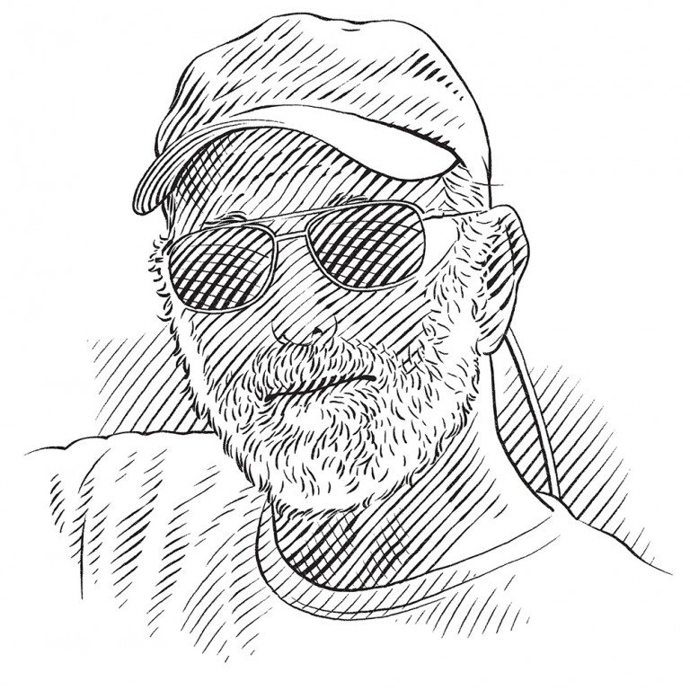 Samuel H. Gruber
