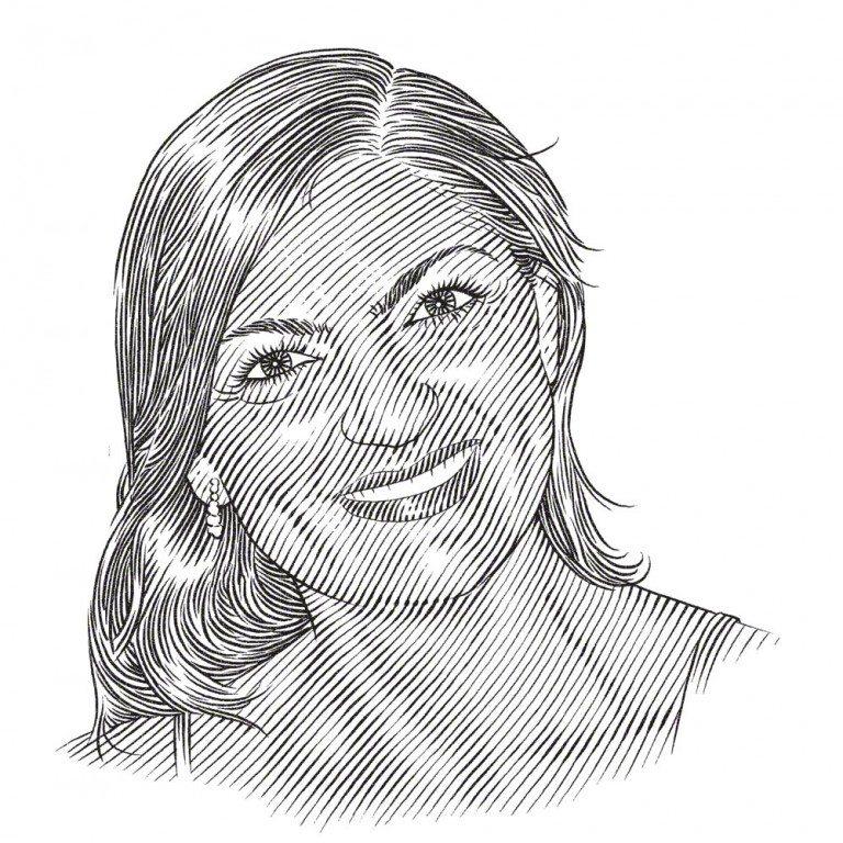 Rima Jabado