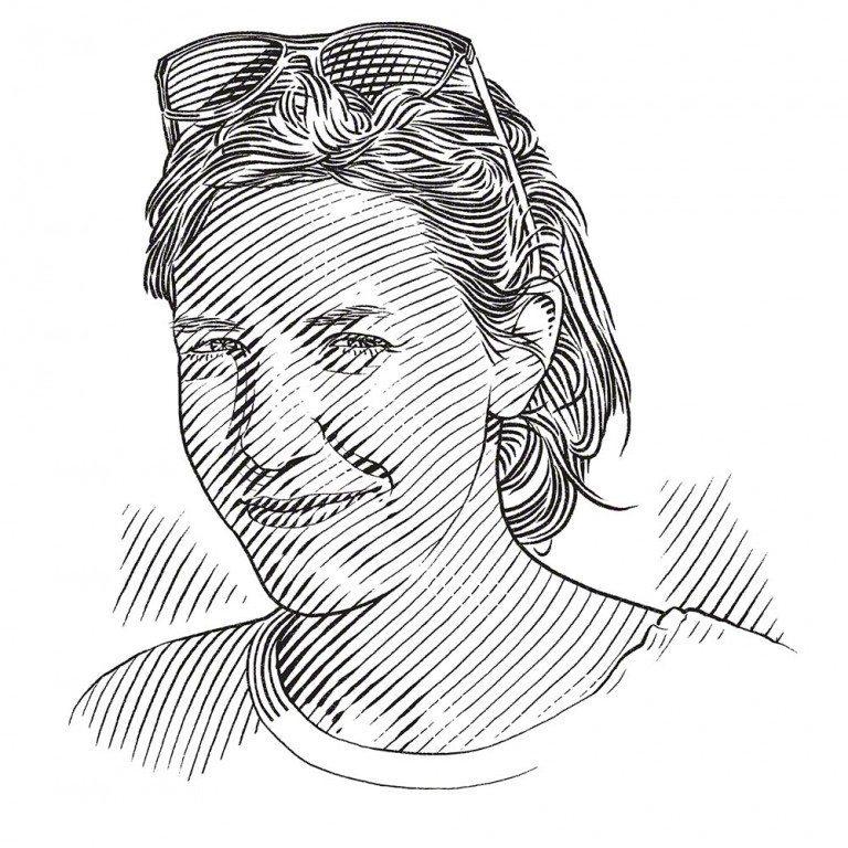 Eva Meyers