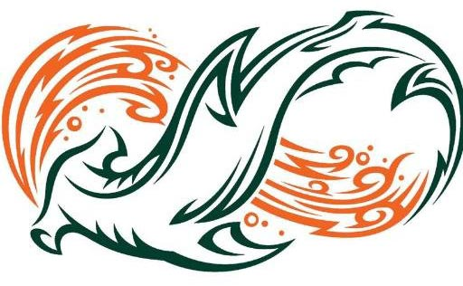 UMSharkResearch-Logo